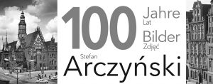 100 Jahre 100 Bilder