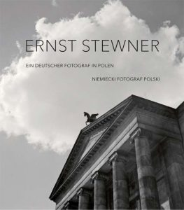 Katalog zur Ausstellung. Ernst Stewner