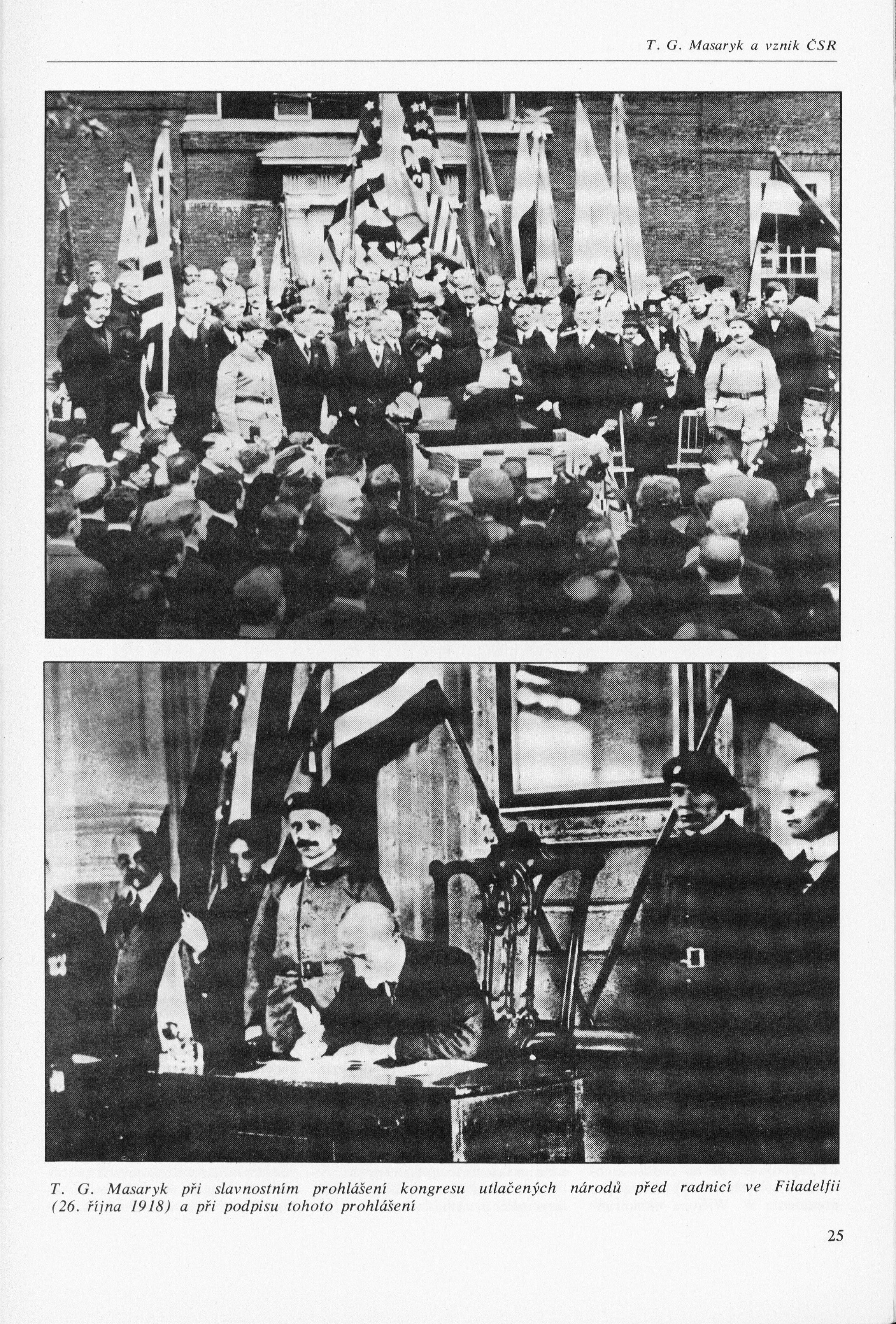 1918_SlovoKHistorii14_2