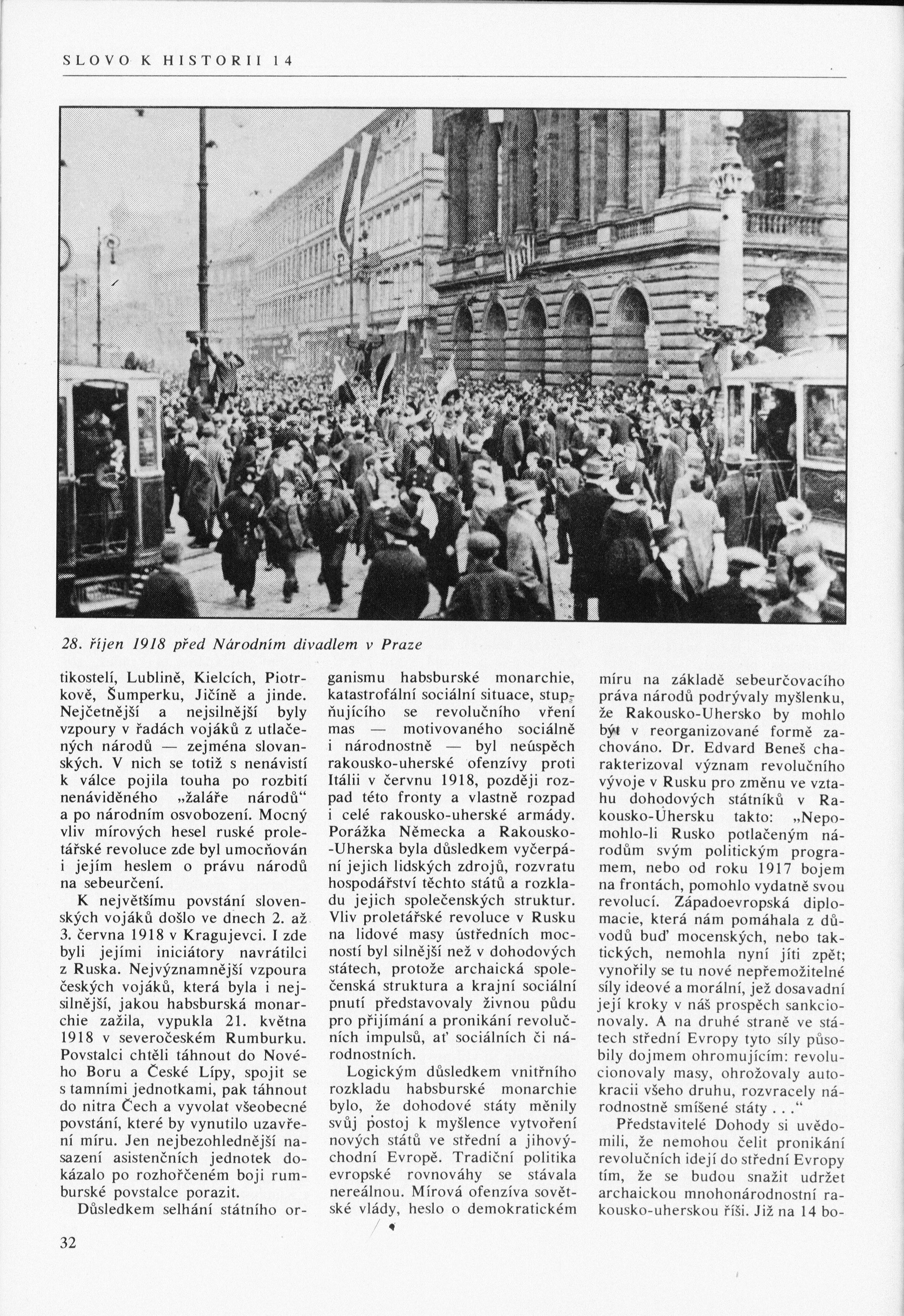 1918_SlovoKHistorii14_3