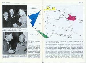 Slovo K Historii 17 1938, Seite 24-25