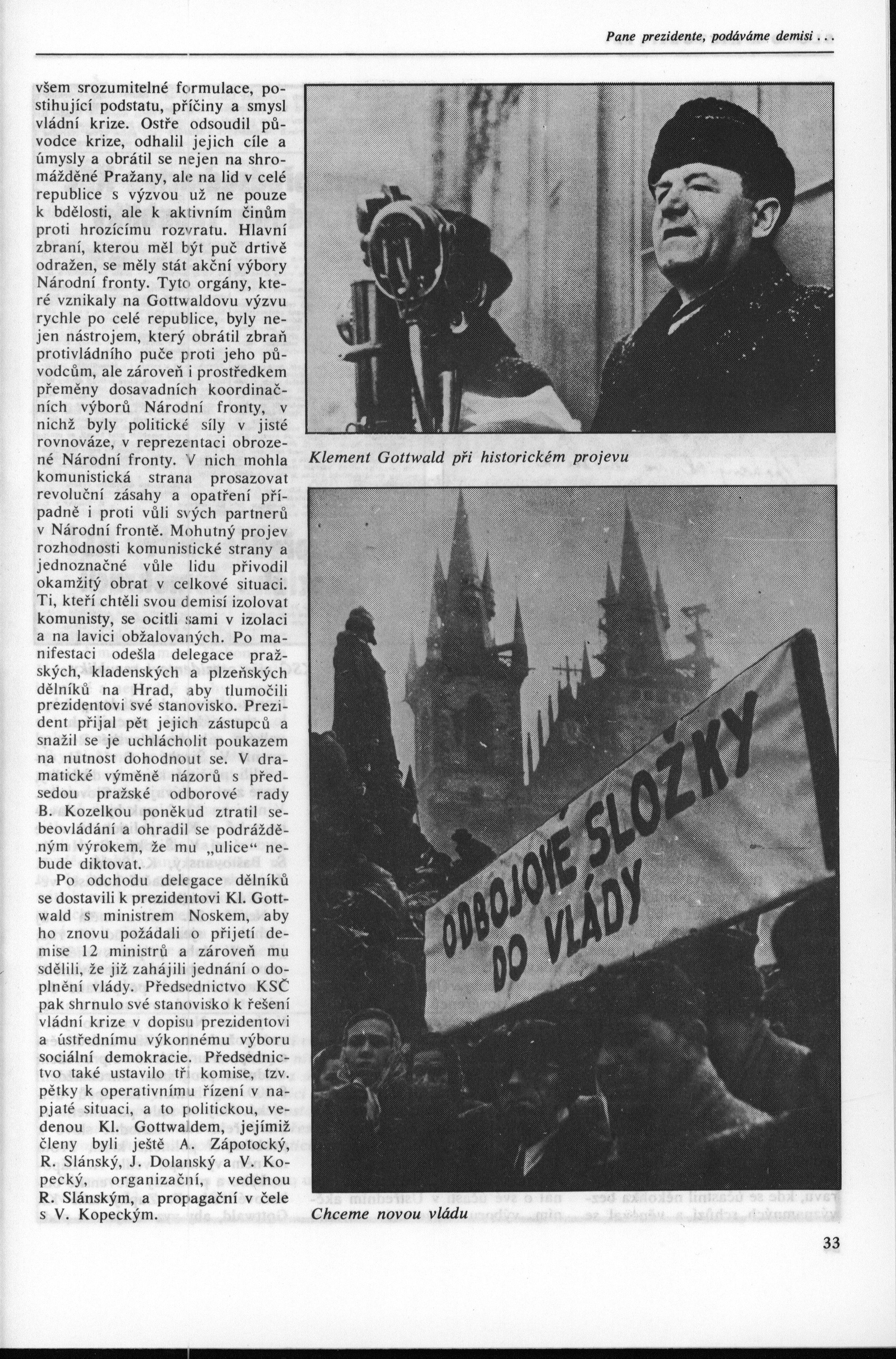 Slovo K Historii 12 1948, Seite 33