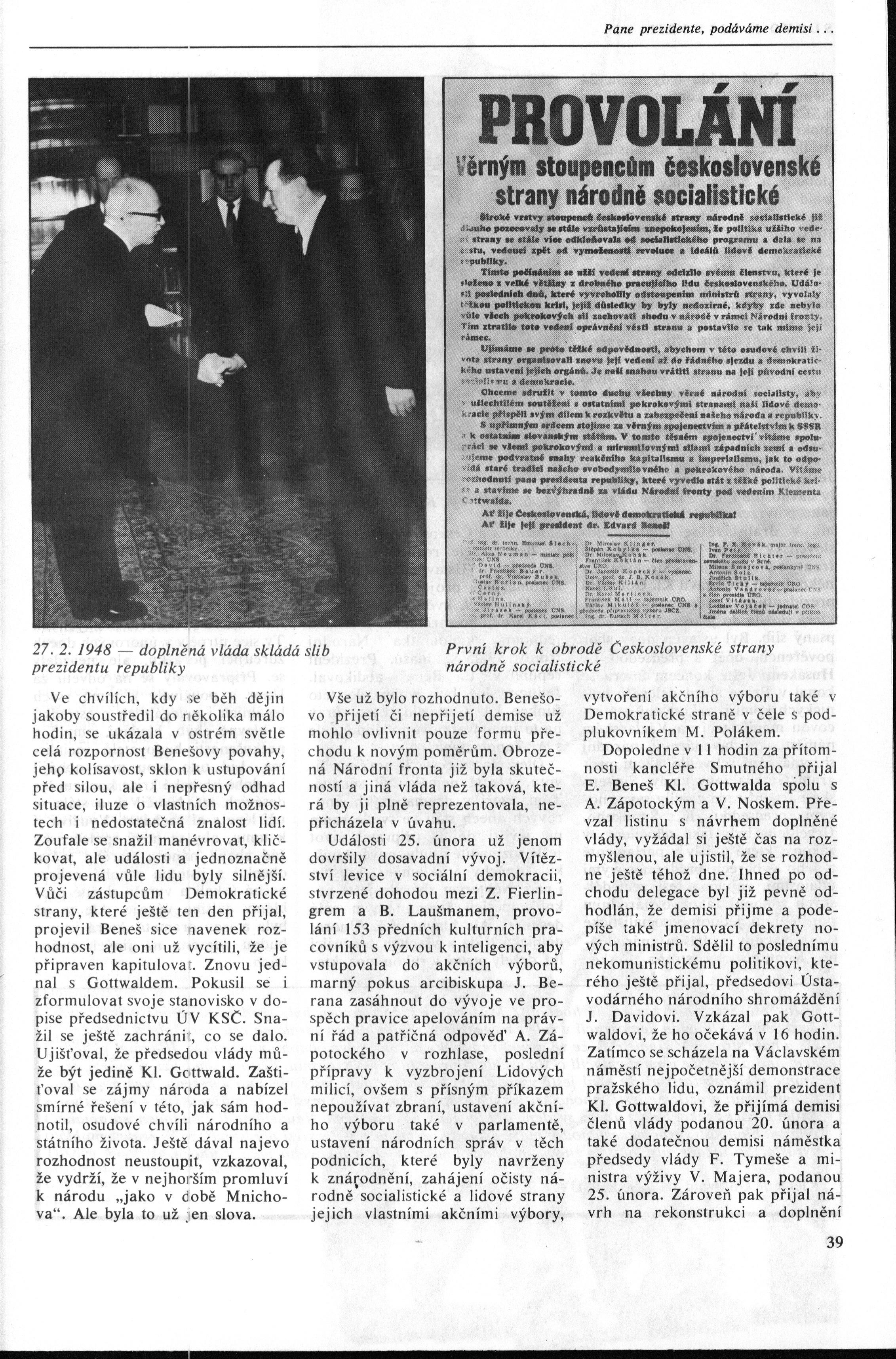 Slovo K Historii 12 1948, Seite 39