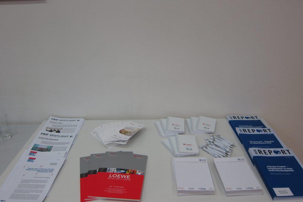 Dialogsymposium