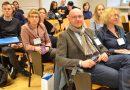 Tagung Digitale Begegnungen mit dem Kulturerbe