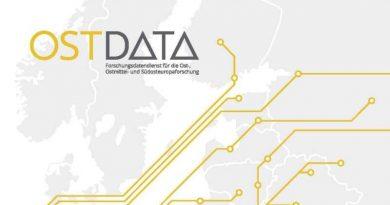 OstData-Flyer Logo