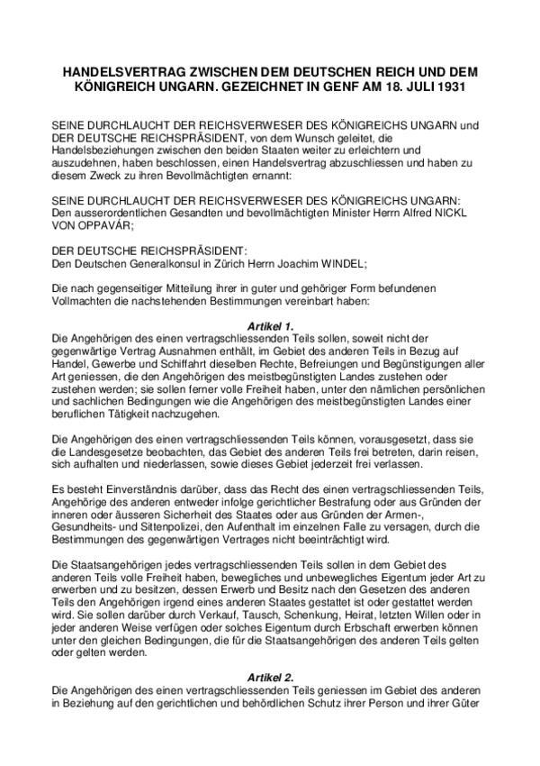 Herder Institut Themenmodule